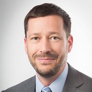 David Koehler