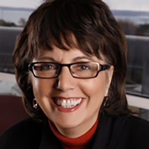 Martha A. Taylor