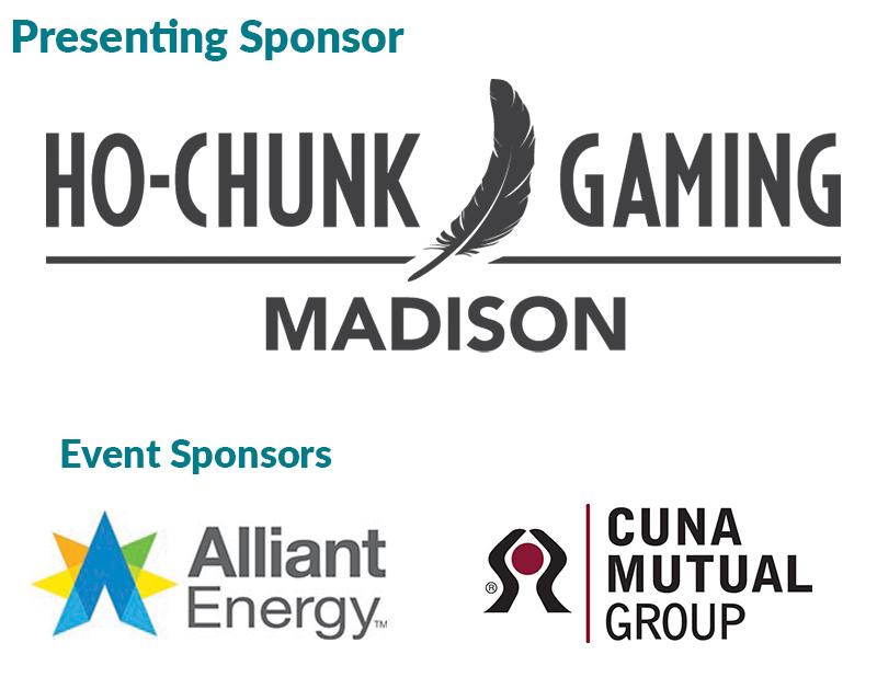 Madison Gives 2020 sponsors 3