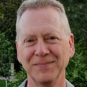 Ron Mensink