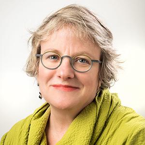 Tina Klehr