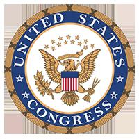 U.S.Congress