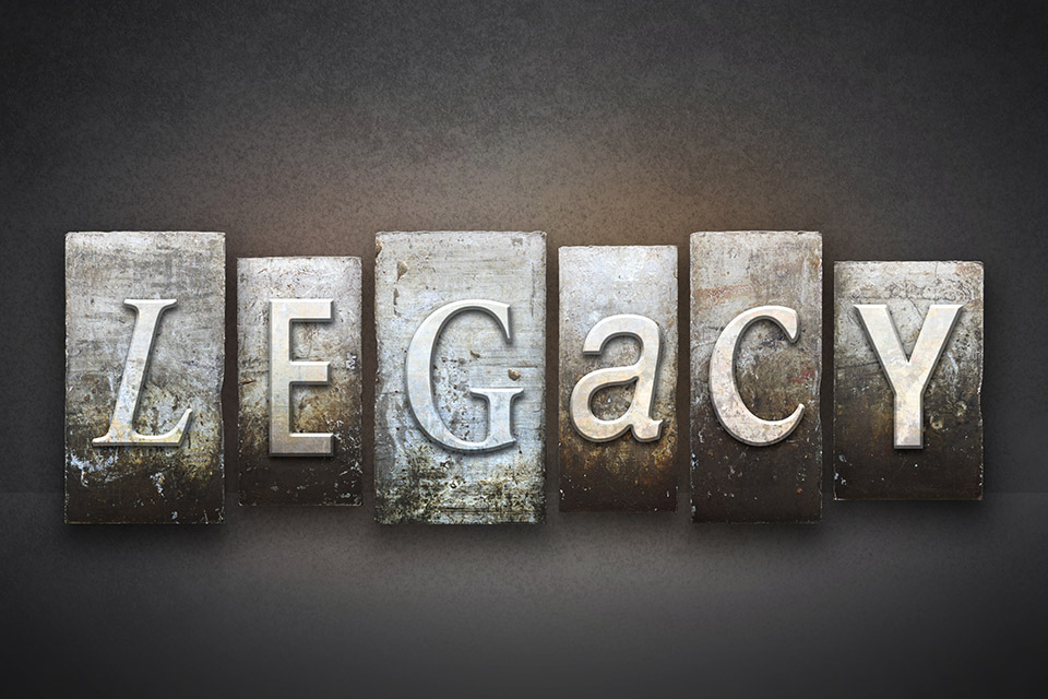 legacy blocks blog 49