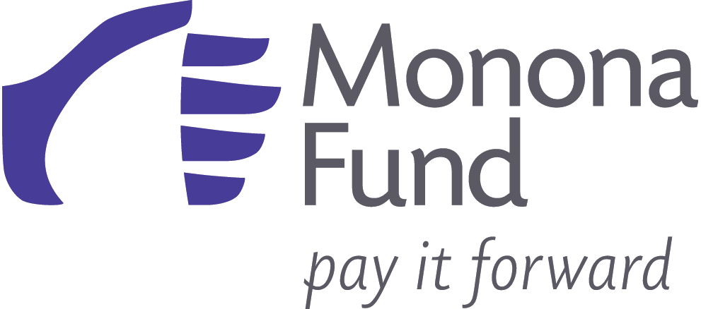 Monona Fund Logo